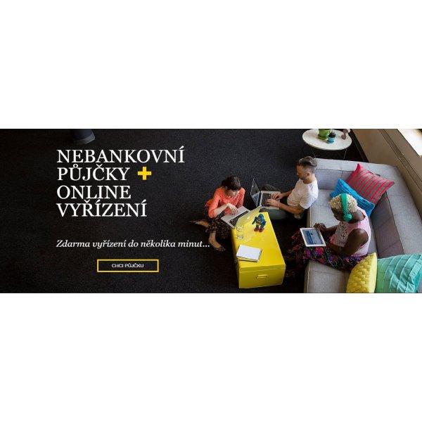 online nové pujcky pred výplatou prachatice třebíč