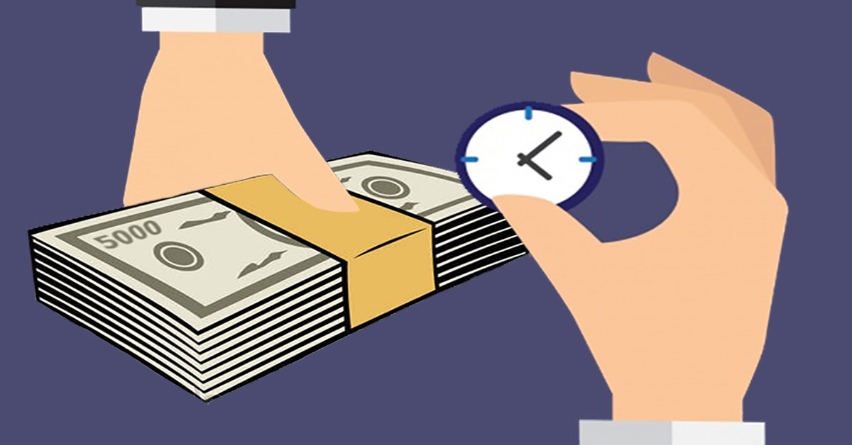 nejrychlejší půjčky hodonín