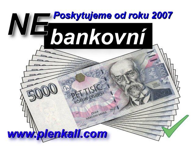 Půjčka Do 1000 Malá. půjčka 1000kč ihned.