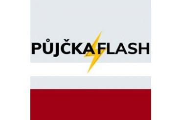 Flash půjčka