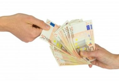 Bankovní půjčka bez doložení příjmu evropa