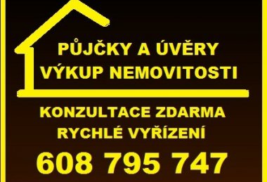 Online pujcky sokolov cz photo 2
