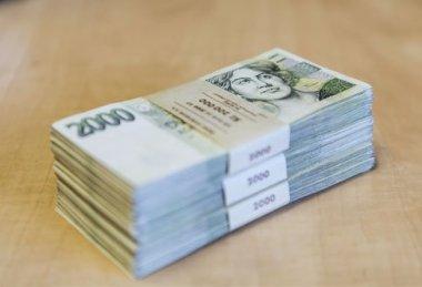 Malá rychlé půjčka účet ihned na