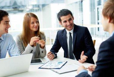Online kalkulacka půjčky