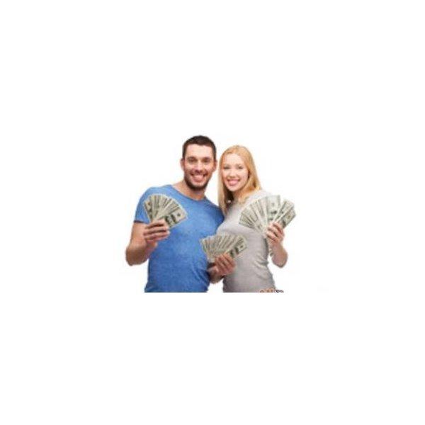 Nové hotovostní půjčky až do domu brno