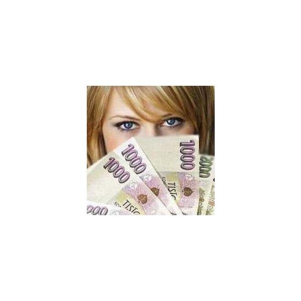 Nebankovni půjčky příbram do 5000kč složenkou x 2016